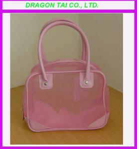China Toiletry bags, women toiletry bags, toiletry case on sale