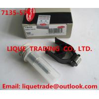 7135-574 Genuine Common rail nozzle CVA kits 7135-574 for Greatwall Hover H6 28231014