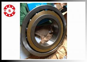 China KOYO Original Angular Contact  Ball Bearings C0 C3 ABEC -5 7305B on sale