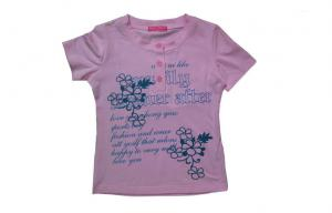 China Colored Low Price Used Children Clothing Rags With High Cotton / Safety and Clean on sale