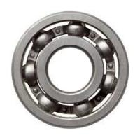 Durable Small Electric Motor Bearings Replacement ABEC-3 With Steel Cages