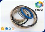 China VOLVO Loader L110E L120E Bucket Tilt Cylinder Seal Kit VOE11708833 11708833 wholesale