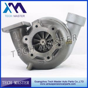 China Turbo S400 316699 317405 0070964699 Engine Turbocharger For Truck on sale
