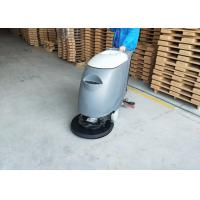 Dycon  FS45 Saving Energy Industrial Floor Cleaning Machines For Trading Companies