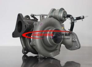 China RHF5 VF46 14411AA671 14411AA670 14411AA6709L Subaru Legacy GT spec.B Sedan 4-Door With MD13 Turbo For Ihi on sale