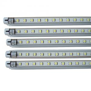 China Circle Led Tube 18w T8 Fluorescent Tube on sale