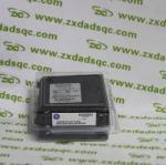 eurotherm CPU T2550 L60