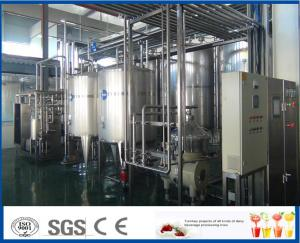 China Tomato Paste Industry Tomato Processing Line With Tomato ketchup Making Machine on sale