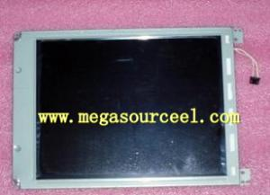 China LCD Panel Types LB043WQ3-TD01 4.3 inch 16.7M (8-bit) with 350 cd/m² on sale