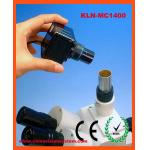 cámara del microscopio de 14MP USB