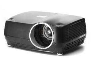 China Projector Home Theater LCD DVD HDMI HD TV WII PSP on sale