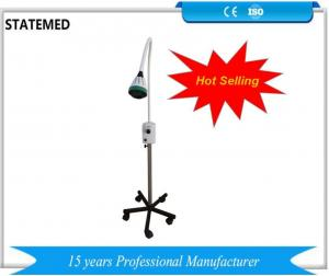 China Simple Portable Operating Room Lights , Flexible Led Medical Exam Light 9w on sale