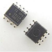 China OPA1612AIDR - TI -  AUDIO OPERATIONAL AMPLIFIERS - szxmski@163.com on sale