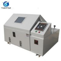 China 108L Cyclic Corrosion Test Chamber , Laboratory Salt Spray Test Equipment on sale