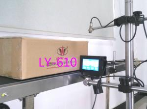 China White Ink Inkjet Printing Machine for Dark Color Surface on sale