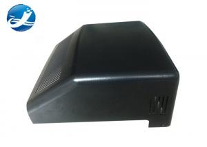 China Professional ABS Plastic Vacuum Forming Plastic Cover Custom ABS Plastic Shell on sale