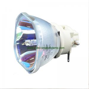 China Philips DT02081 Original Bare Lamp Bulb for HITACHI CP-EW3015WN,CP-EW3551WN,CP-EW4051WN on sale