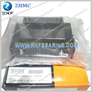 China THK HSR35A full-ball type slide guide (Linear Motion Guide) on sale