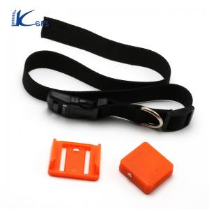 New world smallest real time gps tracking mini pet gps