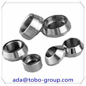 China 316 Forged Butt Weld Fittings Stainless Steel Socket Weld Plug Pipe Fitting on sale