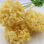Tremella extract, Tremella Fuciformis Extract, white fungus powder for moisturing