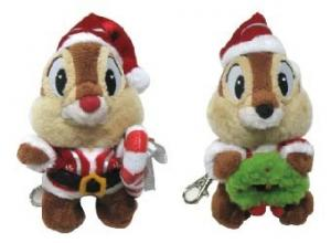 China Stuffed Animals Christmas Ornaments on sale