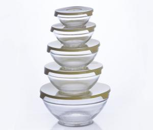 China GLASS BOWL & PLATE,glass salad bowls fruit bowls on sale