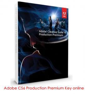 adobe creative cloud cs6 serial number