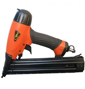 China Framing Air Nailer Gun on sale