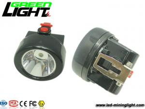 China Ultra Bright Cree Led Rechargeable Headlamp 6000lux Brightness High Power Led Headlamp on sale