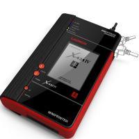 Launch X431 IV Auto Scanner X431 GX4 X-431 IV Master Update Version