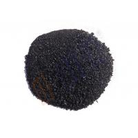 Agricultural Organic Soil Conditioner High Performance Potassium Humate Powder