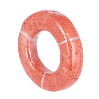 Fire Resistant XLPE Hook Up Wire Customized Designed UL3415 Radiation