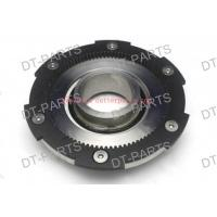 90990000 Cutter Spare Parts Black Round Metal Gear Assembly Sharpener Drive