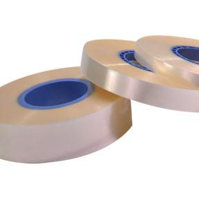 China Professional Bopp PS & PC & PET & ABS Carrier Tape (High quality ) for non-conductive on sale