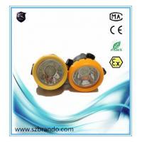 2014 new used underground mining equipment, led cordless mining cap lamp, mining equipment manufacturers