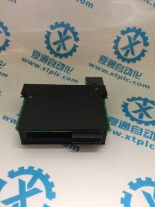 China Programmable controller PLC module Rockwell AB 1756-DNB/D 1756-L62/B module on sale