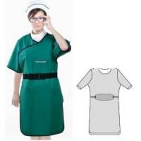 X-ray Protective Apron (MD-PC01)