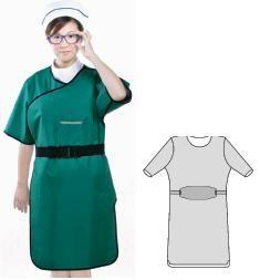 China X-ray Protective Apron (MD-PC01) on sale