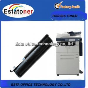 China T-2450D Toshiba E-studio Toner 24000pages for 223 243 Digital Copiers on sale