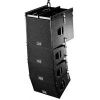 Q1 Compact Line Array Speakers
