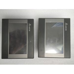 Quality DOP-B03S211 Delta HMI Touch Screen 4.3inch 480*272 1 USB Host new in box for sale