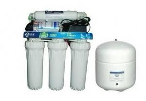 China Reverse Osmosis Drinking Water System 50R on sale