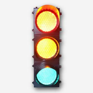 Traffic Lights For Sale >> High Visibility 300mm Red Yellow Green Led Vehicle Traffic