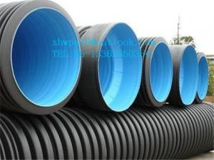 China PE pipe for geothermal on sale