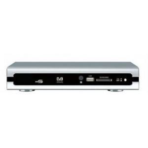 China Support USB2.0 PVR & OTA Upgrade ISDB-T HD Receiver ISDB-806HD set top box on sale