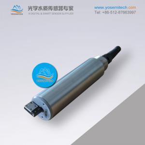 China Y511-A Auto cleaning Optical Turbidity Sensor wholesale