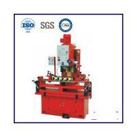 T8590A Valve Seat Boring Machine/TQZ8560 Boring Machine for Gas Valve Seats/