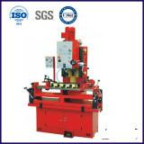 China T8590A Valve Seat Boring Machine/TQZ8560 Boring Machine for Gas Valve Seats/ on sale
