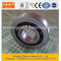 Deep groove ball bearing _6211CM_ motor bearing _ Baise bearing